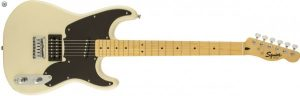 Squier by Fender 51 Vintage Modified
