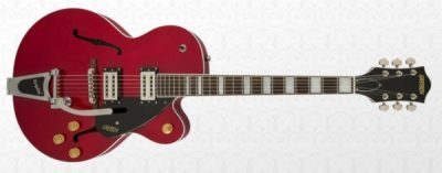 Gretsch G2420T Streamliner Hollow Body - Bigsby - Flagstaff Sunset