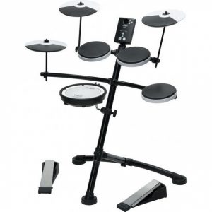 Roland TD1KV Digital Drum Kit