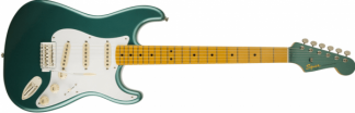 Squier by Fender Classic Vibe Stratocaster™50s Sherwood Green