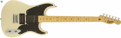 Squier by Fender Vintage Mod '51 Vintage Blonde
