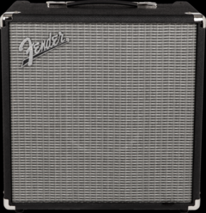 Fender Rumble 40 (V3)