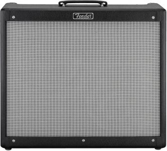 Fender Hot Rod Deluxe III 2016