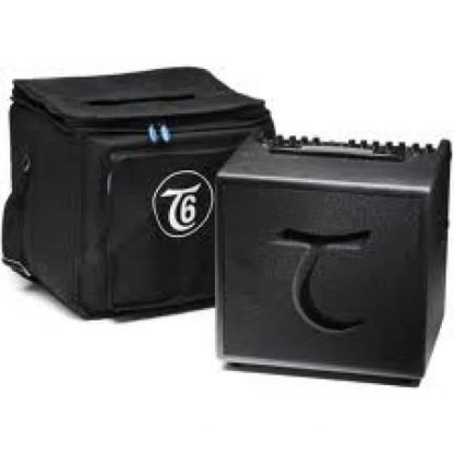 Tanglewood T6 60w Acoustic Amplifier