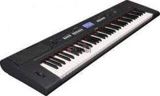 Yamaha Piaggero NP-V60 Keyboard