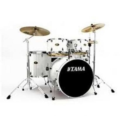Tama Swingstar Fusion Kit