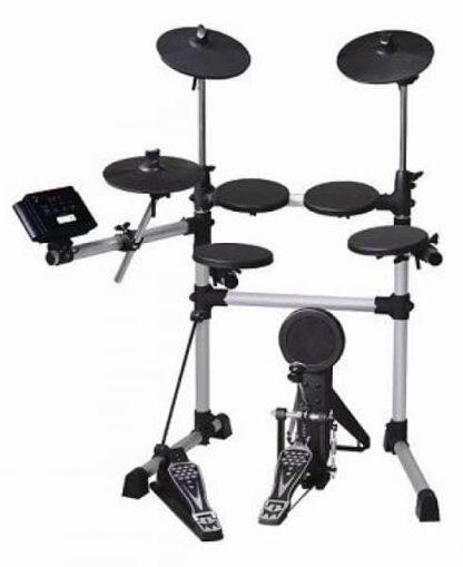 CB700 DD-200 Digital Drumkit