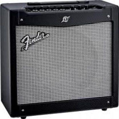 Fender Mustang II 40watt Electric Amplifier
