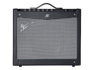 Fender Mustang III 100watt Electric Amplifier