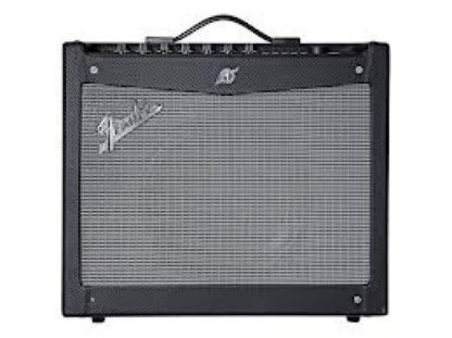 Fender Mustang III 100watt Electric Amplifier