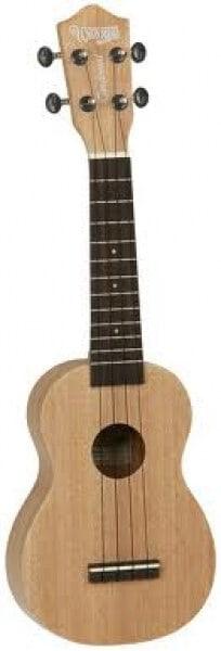 Tanglewood Union TU1 Soprano Ukulele