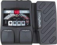 Digitech RP-90 Mutli-Effects Pedal Unit