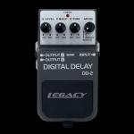 Legacy DD-2 Digital Delay