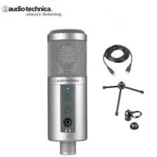 Audio Technica ATR2500-USB