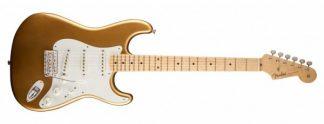 Fender American Vintage Stratocaster 1959 Aztec Gold