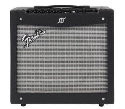 """Fender Mustang II (V.2) (40w 12"""") Guitar Amp"""