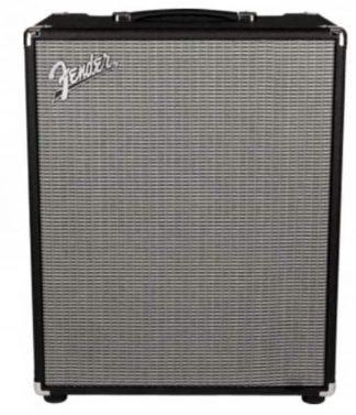 Fender Rumble Bass Amp 200 (V3)
