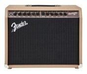 Fender Acoustasonic 90 Acoustic Guitar Amp