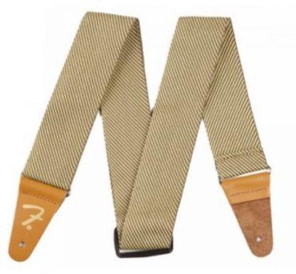Fender F Vintage Tweed Strap