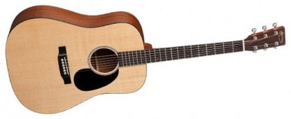Martin DRS2 Road Series Dreadnought