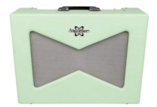 Fender Vaporizer 15 (V3) Green