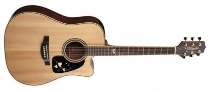 Takamine G Series 50th Anniversary new Cutaway Electric