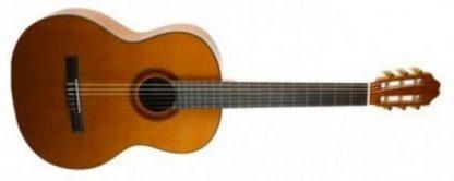 Katoh classical guitar MCG 35C