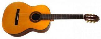 Katoh classical guitar MCG-20