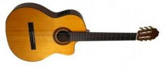 KATOH MCG-40-SEQ new Cutaway Electric