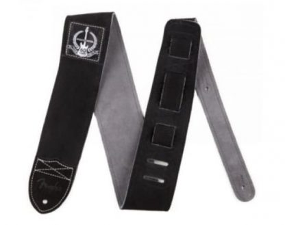 Fender 60th Anniversary Strat Strap