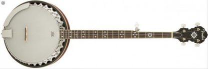 Fender FB-54 Banjo - Just Arrived!