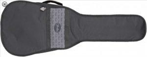 Fender Traditional 3/4 Size Acoustic Guitar Gig Bag