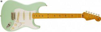 Fender 50s CLASSIC STRAT MN Surf Green