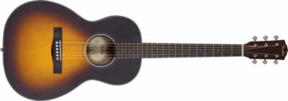 Fender CP-100 Parlor acoustic