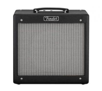 Fender Pro Junior III Amp