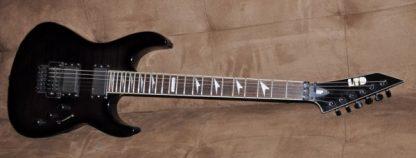 ESP LTD M300 Set Neck / Floyd Rose / EMG