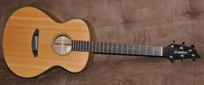 BREEDLOVE Oregon Concert New Made In USA