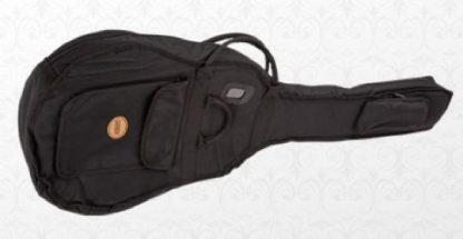 Gretsch G2164 Solid Body Gig Bag, Black
