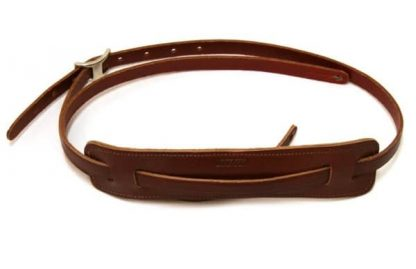 Gretsch Vintage Skinny Tan - Strap