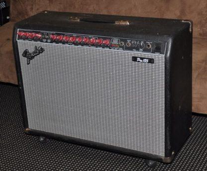 Fender Pro 185 Amp