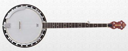Gretsch G9410 Broadkaster Special 5-String Banjo