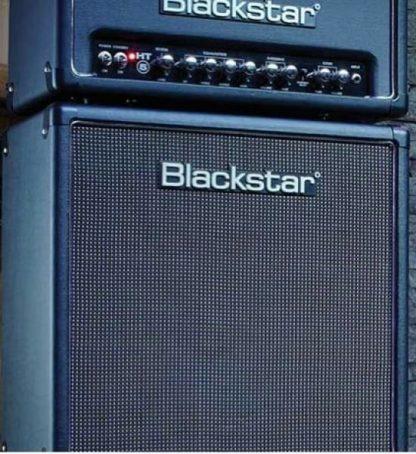 BLACKSTAR HT-5 Guitar AMPLIFIER