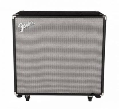Fender Rumble Bass Amp Cab 115 300w