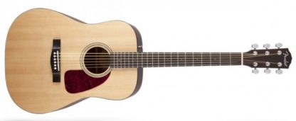 Fender CD-140s Cedar Top