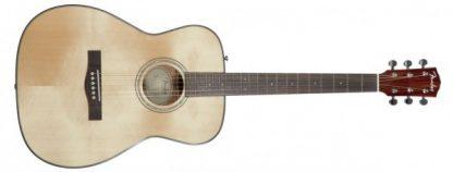 Fender CF-140S FOLK Natural