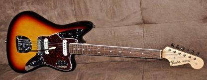 Fender AMERICAN VINTAGE '65 JAGUAR 2016