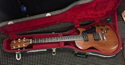 Gibson The Paul 1980 Firebrand Deluxe
