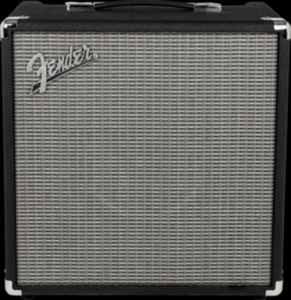 Fender Rumble 40 (V3)