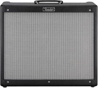 Fender Hot Rod Deluxe III 2016